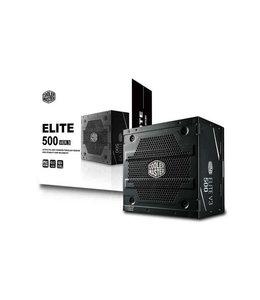 Cooler Master Alimentation CoolerMaster Elite V3 500W
