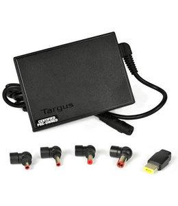Targus Chargeur universel 90W Targus Acer/ASUS/Dell/HP/Lenovo/Toshiba/Gateway/Sony/Fujitsu ++ APA791USO