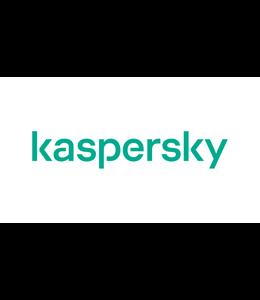 Kaspersky Kaspersky Internet Security 2020 3PC pour 18 mois