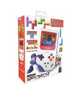 Console de jeu mini portable GoRetro! 260 Jeux+