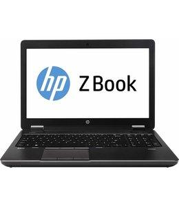 HP ZBook G2 i7-4910MQ@2.9Ghz/16Gb/250GbSSD/Win10
