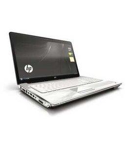 HP Pavilion DV7-3128ca Athlon II M320@2.1Ghz/4Gb/500Gb/Win10