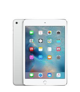 iPad 4 32Go Sans 3G Blanc