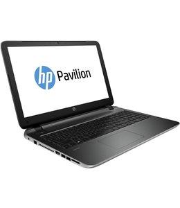 HP Pavilion 15-p269nf i5-5200U@2.2Ghz/4Gb/750Gb/Win10