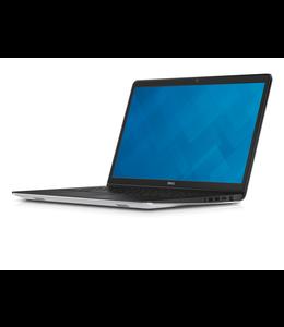 """Dell Dell Inspiron 5547 i5-4210U@1.7Ghz/8Go/1Tb/15""""/Win10"""