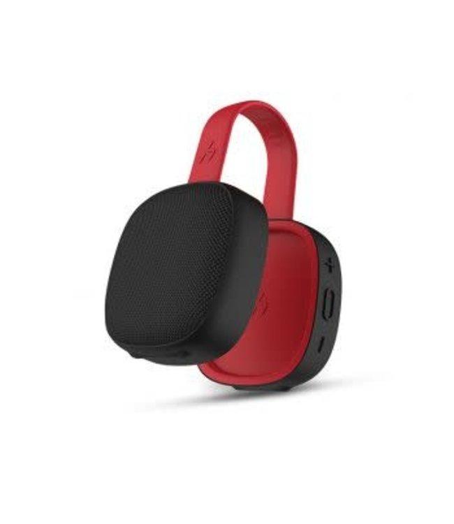 Havit Haut-Parleur Havit HV-E5 Bluetooth resistant a l'eau magnetique