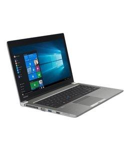 Toshiba Toshiba Tecra Z40C i5-6200u @ 2.3Ghz/8Go/320Gb/Win10Pro