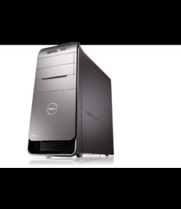 Dell Dell XPS 7100 Phenom II X6 1090T @ 3.2Ghz/12GB DDR3/240Gb SSD/1Tb HDD/Radeon HD 5770/Win 10
