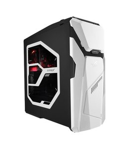 Asus Tour Clone Gamer i7-7700/16Go DDR4/500Go SSD/1To HDD/GTX 1650 Super/Win 10 Pro