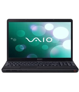 Sony Vayo VPCEB1M1E i3-M330@2.13Ghz/4Go/500Go/WIn10