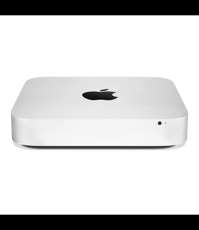 Apple Mac Mini 5.1 Mid 2011 (i5@2.3Ghz/8Go/256GoSSD)