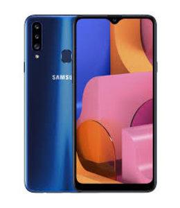Samsung Samsung Galaxy A20s 32 Go