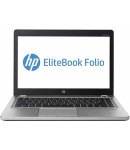 HP EliteBook Folio 9470m i5-3427u@1,8Ghz/4Go/500Go/Win10