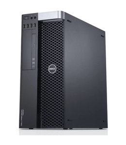 Dell Dell T3600 E5-1607/16Go/500Go