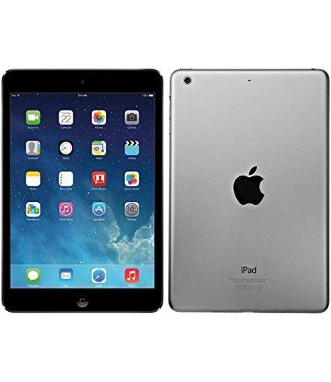 Apple Ipad Air 1 16Go Sans 3G Noir