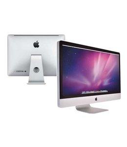 Apple iMac 21.5'' (Mid 2011) i5 2400s@2.5Ghz/4Go/500Go