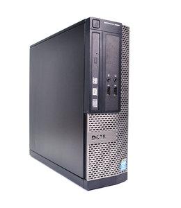 Dell Dell SFF 3020 i5 4 Gen/8Go/500Go/Win10