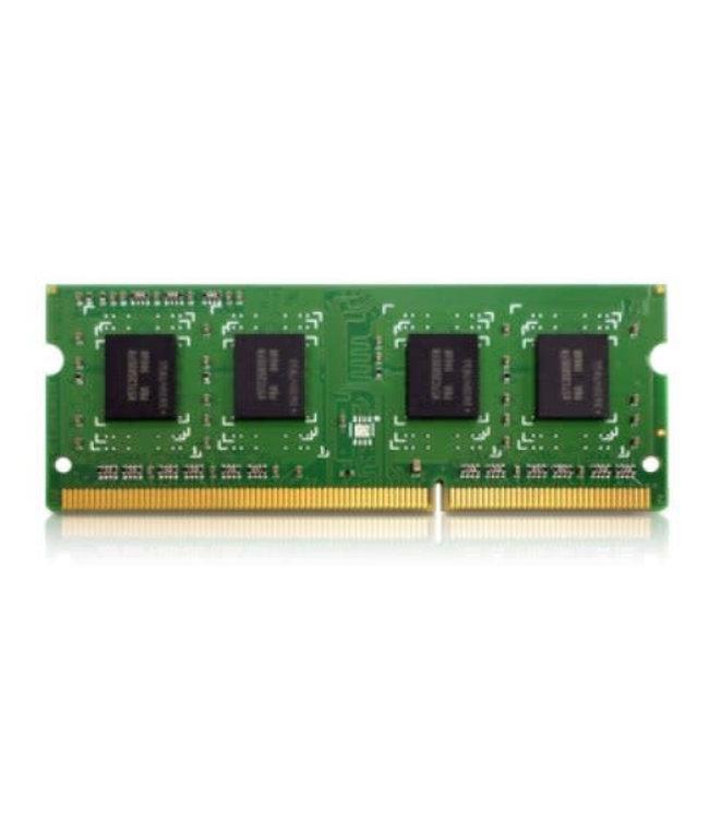 4 Go DDR3L 1600Mhz SODIMM usagée