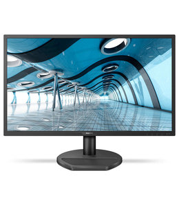 Philips Moniteur Philips HD 221S8LDSB HDMI/DVI/VGA