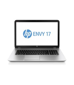 HP Portable Hp Envy 17 i7-4700MQ/8Go/1 To/Nvidia GT740M