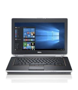 Dell Latitude E6430  i5-3360M@2.8Ghz/8Go/500Go/Win10 Pro
