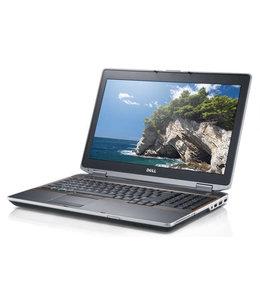 Dell Dell Latitude E6530 i5-3340M/8Go/500Go/15''/win10
