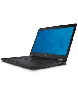 Dell Dell Lat E7450 i7-5Gen/8Go/SSD 250go/win10pro/webcam/14''