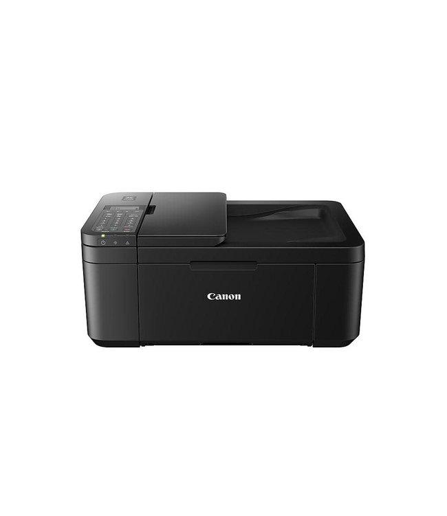 canon Imprimante de bureau tout-en-un sans fil PIXMA TR4527