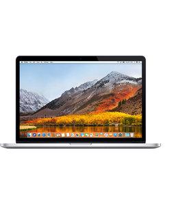 Apple MacBook Pro 15'' Retina (11.4 Late 2015) I7 4770HQ 2.26Ghz/16Go/250Go