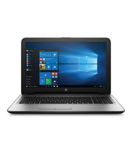 Portable Hp 250G5 i3-5005u/4Go/500Go/webcam/15''/win10