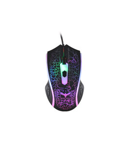 Havit Havit HV-MS736 USB2.0 LED light Gaming Mouse