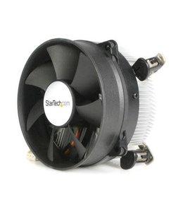 95MM SOCKET T 775 CPU Dissipateur avec ventilateur