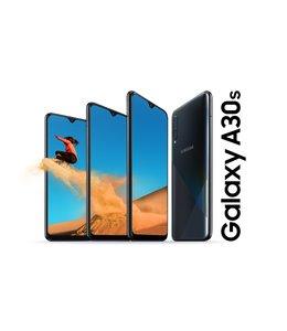 """Samsung Samsung Galaxy A30s (64Go) 6.2"""" HD"""