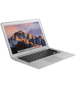 Apple Macbook Air 13'' (7.2 2017) i7-5650u@2.2Ghz/8Go/256GoSSD