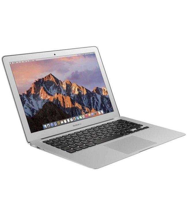 Apple Macbook Air 13'' (Early 2015) i7-5650u@2.2Ghz/8Go/512GoSSD