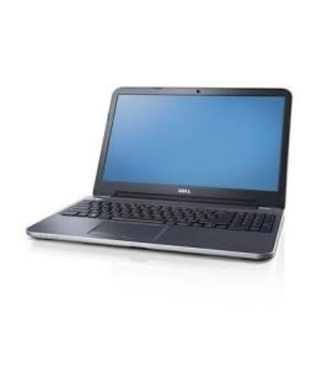 Dell Dell Inspiron 15R-5537 i5-4200u @ 1.6Ghz/8Go/320Gb/Win 10 (Touch Screen)