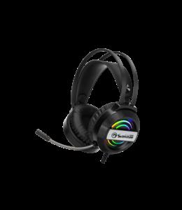 Marvo Marvo Scorpion HG8902 Stereo Gaming Headset RGB