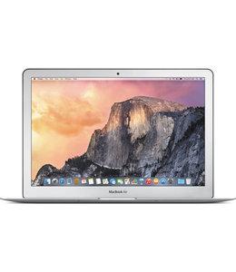 MacBook Air 13'' early 2015 Core i5-5250u@1,60/8Go/256Go SSD