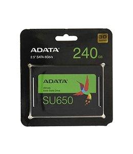 ADATA SU650 240Go SSD