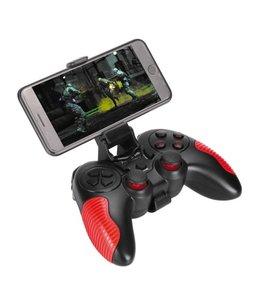 Xtrike ME Xtrike Me Gamepad sans fil GP-45 pour cellulaire