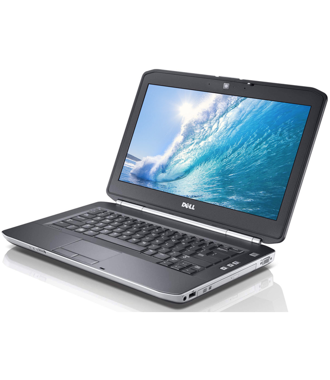 Dell Dell Latitude E5420 (i5@2.4Ghz/4Go/250Go/Win10)