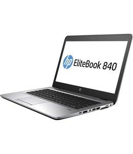 HP EliteBook 840 G1 i5 4200U@2.6Ghz/8Go/128Gossd/Win10