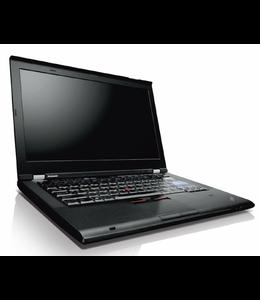 Lenovo Thinkpad T420s i5 2gen/4Go/320Go/Win10