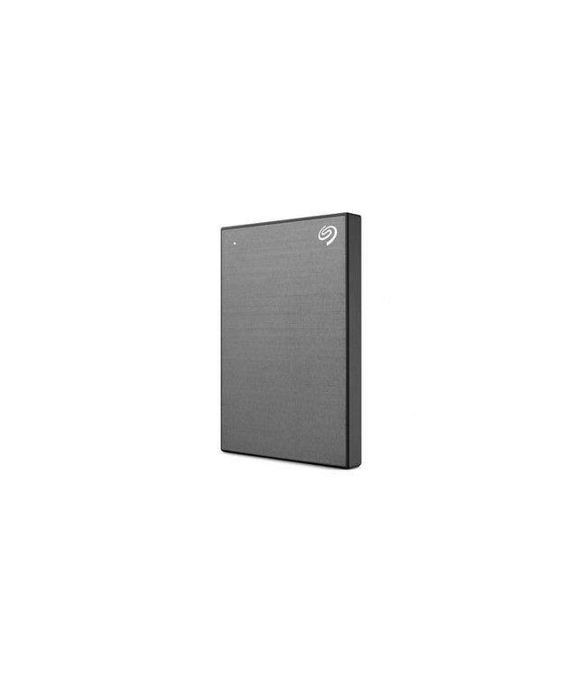 Seagate Seagate Backup Plus Slim 2TB USB 3.0 2.5'' Silver