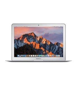 Apple MacBook Air 13'' 2013 i5-4250U 1.3Ghz/4Go/128Go SSD