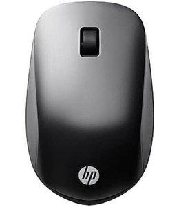 HP (Hewlett Packard ) HP Slim Bluetooth wireless Mouse F3J92AA#ABA