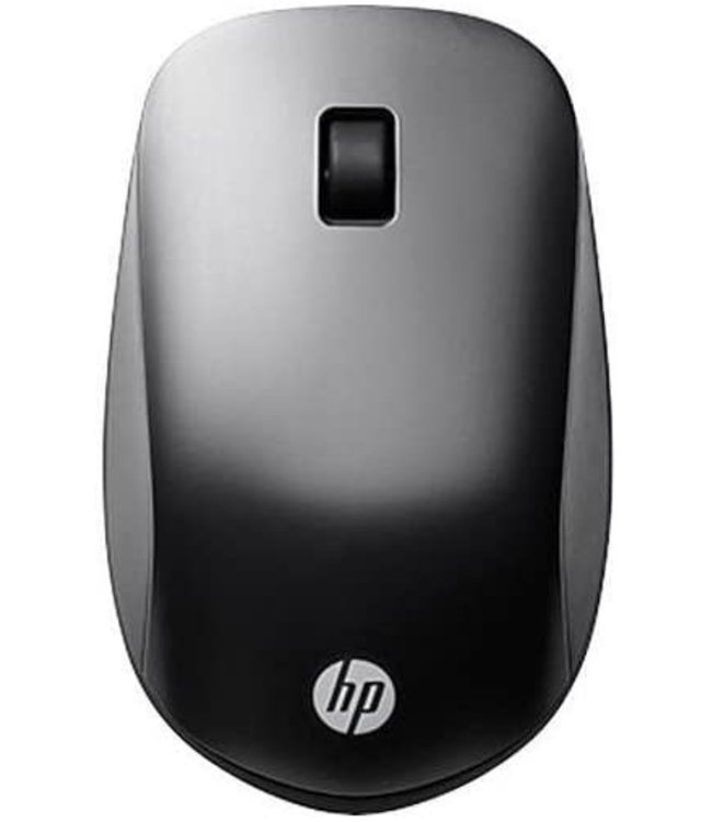 HP (Hewlett Packard ) HP Slim Bluetooth wireless Mouse F3J92AA#ABA