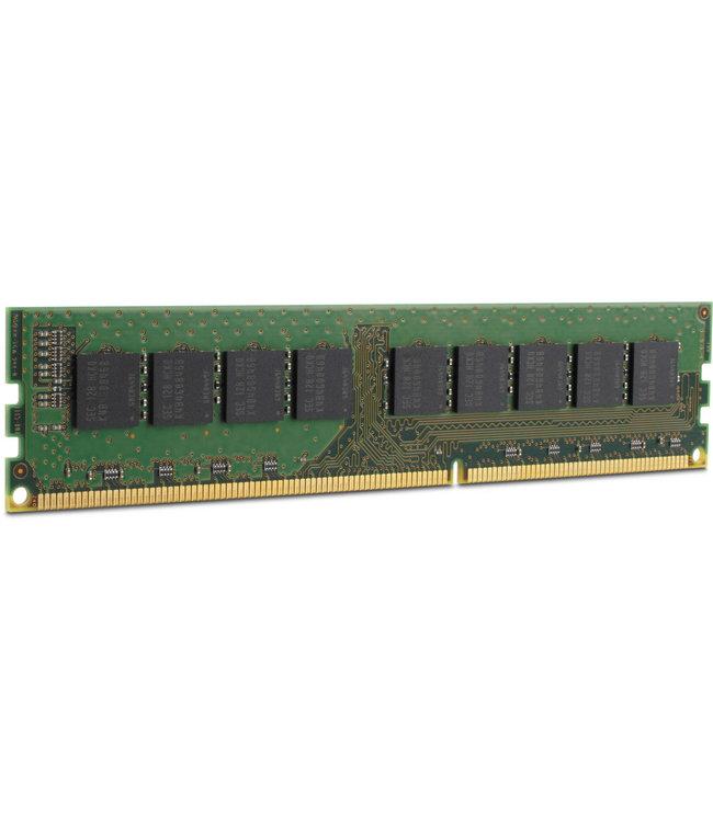 Memoire Vive Différents Marque DDR3 ECC 8Go 1600 dimm
