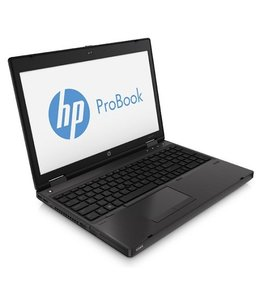 HP ProBook 6570b i5 3230M@ 2.5Ghz/4Go/240GoSSD/Win10/no webcam