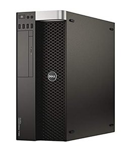 Dell Precision T3610 Xeon E5-2603 @ 1.8Ghz/32Gb/500Gb/Nvidia Quadro/win10